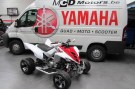 700-RAPTOR-SUPERMOTARD-6191KM-EUROPE-07092011-OCCASION-YAMAHA (2)