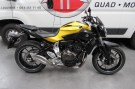 MT07-ABS-YAMAHA-OCCASION-11-12-2015-4490EURO (6)