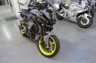 MT10-ABS-YAMAHA-NIGHT-FLUO (1)