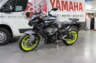 MT10-ABS-YAMAHA-NIGHT-FLUO (2)