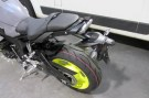 MT10-ABS-YAMAHA-NIGHT-FLUO (6)