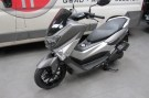 NMAX-125-ABS-2017-MATT-GREY-YAMAHA (3)