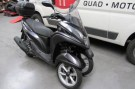TRICITY-125-ABS-OCCASION-930KM-16082017-SCOOTER-YAMAHA-3ROUES (3)