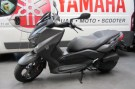 XMAX125-ABS-AKRAPOVIC-OCCASION-05042017-YAMAHA-SCOOTER (2)