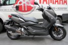 XMAX125-ABS-AKRAPOVIC-OCCASION-05042017-YAMAHA-SCOOTER (3)