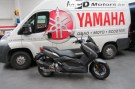XMAX125-ABS-AKRAPOVIC-OCCASION-05042017-YAMAHA-SCOOTER (4)