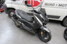 XMAX125-ABS-AKRAPOVIC-OCCASION-05042017-YAMAHA-SCOOTER (9)