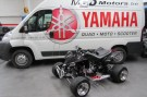 YFZ450-20-08-2015-EUROPE-2291KM-OCCASION-SUPERMOTARD-YAMAHA (3)
