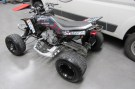 YFZ450-SUPERMOTARD-SS-2XL-21082014-QUAD-OCCASION-YAMAHA (1)