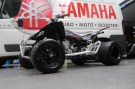 YFZ450-SUPERMOTARD-SS-2XL-21082014-QUAD-OCCASION-YAMAHA (4)