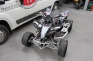 YFZ450-SUPERMOTARD-SS-2XL-21082014-QUAD-OCCASION-YAMAHA (6)