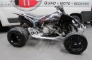 YFZ450-SUPERMOTARD-SS-2XL-21082014-QUAD-OCCASION-YAMAHA (9)